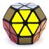 LanLan Jewel Cube | ЛанЛан