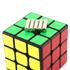 Магниты 2x5 мм (N50)   Магниты для кубика Рубика