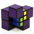 Meffert's Pocket Cube | Меффертс Покет Куб