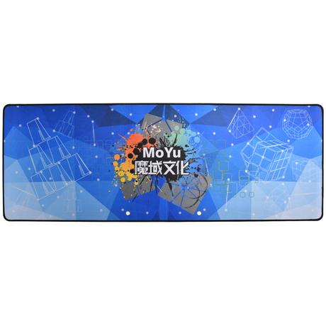 Мат для таймера MoYu Cube Mat | Коврик МоЮ