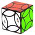 MoFangGe Ancient Coin Cube | МоФангГе Куб-Монета