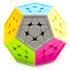 YJ MGC Megaminx Magnetic | МГС Мегаминкс Магнетик