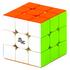 YJ MoYu MGC V2 Magnetic 3x3 | Мою МГС В2 Магнетик 3 на 3