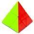 YJ 2x2 Pyramorphix | ЙонгДжун 2 на 2 Пираморфикс