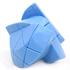 YJ MoYu Diamond 3x3 | Кубик Бриллиант