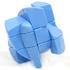 YJ MoYu Diamond 3x3   Кубик Бриллиант