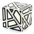 FangCun Ghost Cube 3x3 Ninja | ФангКун Куб Призрак Нинзя