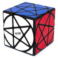 MoFangGe Pentacle Cube