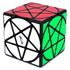 MoFangGe Pentacle Cube | МоФангГе Пентакл Куб Звезда