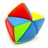 YJ 2x2 Pillowed Pyramorphix | МоЮ 2 на 2 Выпуклый Пираморфикс