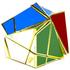 Calvin's Puzzle Pitcher Insanity Cube | Кальвинс Пазл Питчер Инсейнити Куб