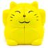 YJ 2x2 Plutus Cat | МоЮ Кот 2 на 2