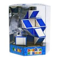 Rubik's Twist - Змейка Рубика (Оригинал)
