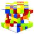 MoFangGe X-Man 6x6 Shadow Magnetic | МоФангГе ИксМэн Шедоу Магнетик