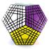 ShengShou Teraminx (7x7 Megaminx) | ШенгШоу 7 на 7 Тераминкс
