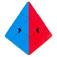 ShengShou Gem Pyraminx