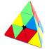 ShengShou Gem Pyraminx | ШенгШоу Гем Пираминкс