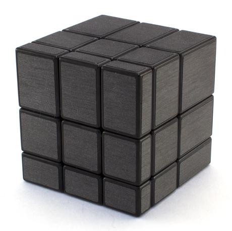 Зеркальный кубик ShengShou Mirror Blocks