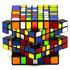 MoFangGe X-Man 7x7 Spark | МоФангГе Икс Мэн 7 на 7 Спарк