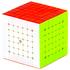 MoFangGe X-Man 7x7 Spark Magnetic | МоФангГе Икс Мэн 7 на 7 Спарк Магнетик