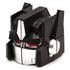Machine Boy 2x2 Transformer   Кубик 2 на 2 Трансформер