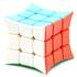 YJ 3x3 Concave   Вогнутый Кубик