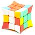 YJ 3x3 Concave | Вогнутый Кубик