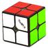 MoFangGe 2x2 Valk 2 Magnetic | МоФангГе Валк 2 Магнетик