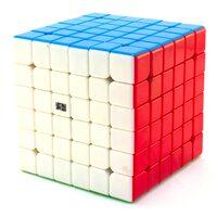 MoYu 6x6x6 WeiShi GTS