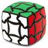 Meffert's Venus Cube   Меффертс Куб Венеры