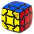 Meffert's Venus Cube | Меффертс Куб Венеры