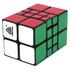 WitEden Square 2x2x4   Витеден Скваер 2 на 2 на 4