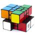 WitEden Square 2x2x4 | Витеден Скваер 2 на 2 на 4