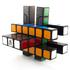 WitEden Cuboid 3x3x6   Витеден Кубоид 3 на 3 на 6