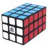 WitEden Cuboid 3x3x5   ВитЭден Кубоид 3 на 3 на 5