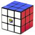 YuXin 3x3 Treasure Box | Юксин Тайник