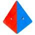 YuXin Little Magic Pyraminx | Юксин Литтл Мэджик Пираминкс