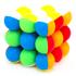 YJ MoYu Ball Cube | купить цена