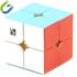 YJ 2x2 YuPo Magnetic | УайДжей 2 на 2 Юпо Магнетик