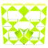 Змейка Рубика MoYu (48 блоков)