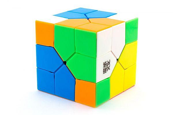 MoYu Redi Cube | Мою Реди Куб
