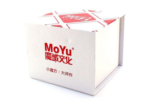 MoYu WeiLong GTS V2 | МоЮ ВейЛонг ГТС В2
