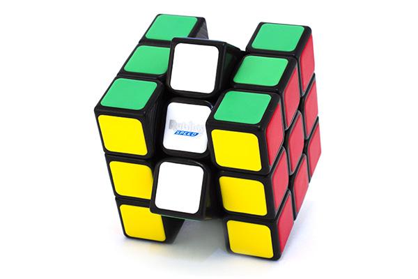 GAN Rubik's Speed Cube   Ган Рубикс